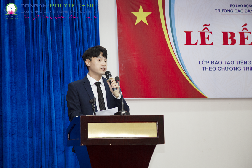 1/be-giang-lop-dt-tieng-viet-hs-han-dap-28_31072020083248807_y50bylgg.vba.png