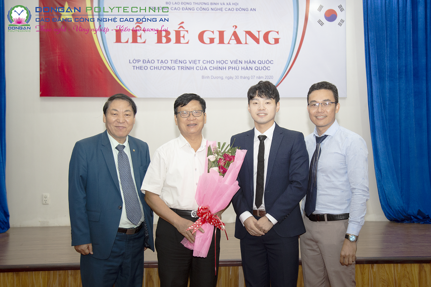 1/be-giang-lop-dt-tieng-viet-hs-han-dap-29_31072020083249089_tfqdxbgf.omu.png