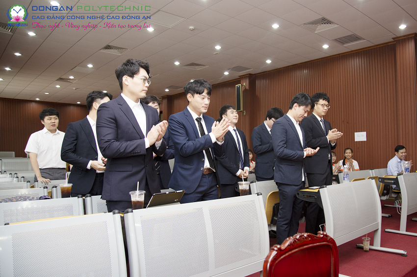 1/be-giang-lop-dt-tieng-viet-hs-han-dap-8_31072020083249401_t5gnr1pq.iej.png